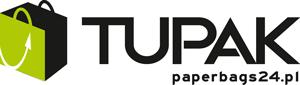Torby papierowe producent Tupak